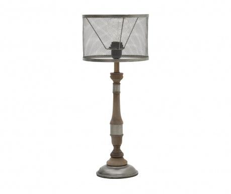 Lampa Callao