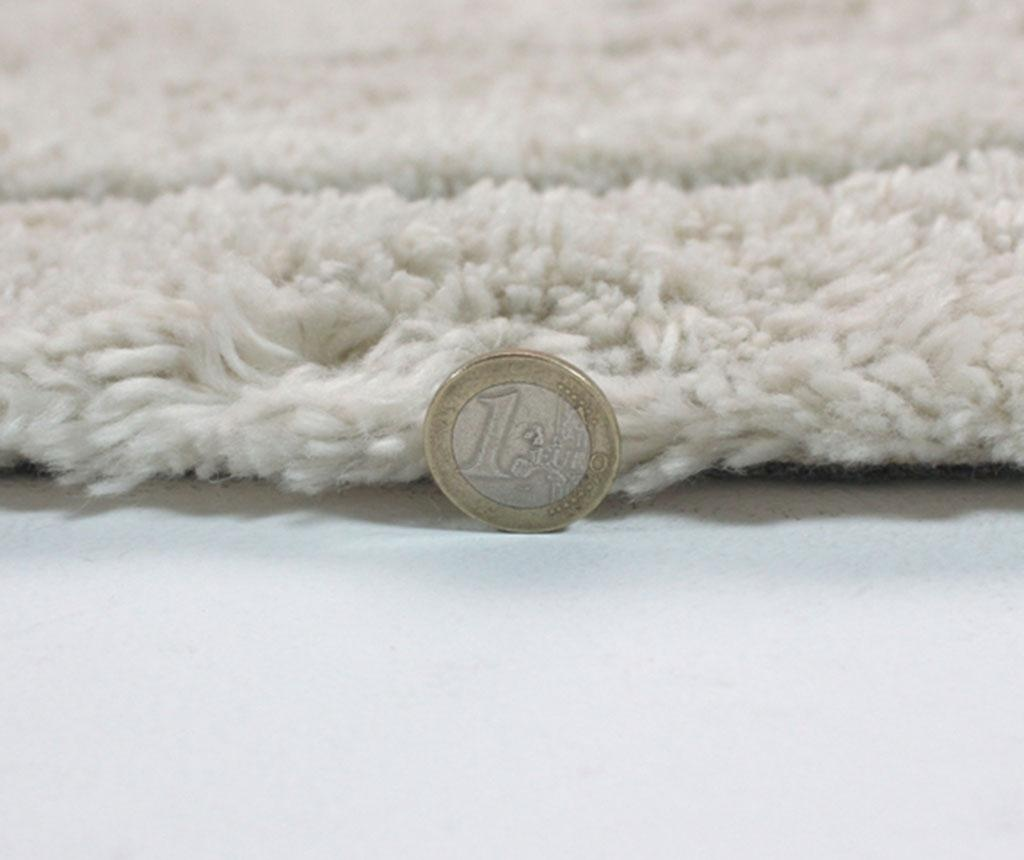 Covor Solitaire Beau 160x230 cm