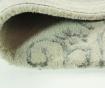 Covor Dorchester Runner 60x230 cm