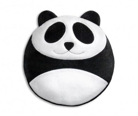 Hrejivý vankúš Bao The Panda 25 cm