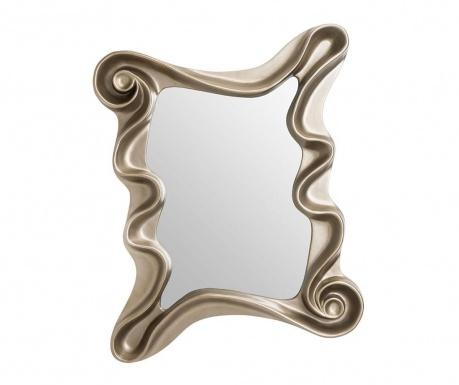 Zrcalo Alaia Taupe