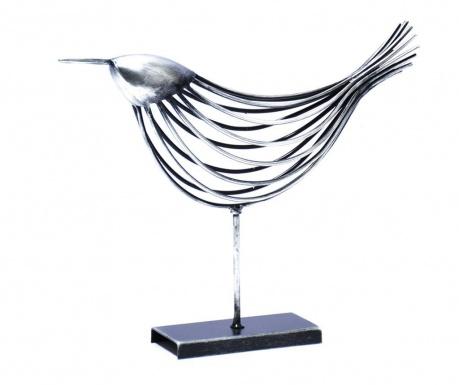 Dekoracja Histoire de Fer Swallow