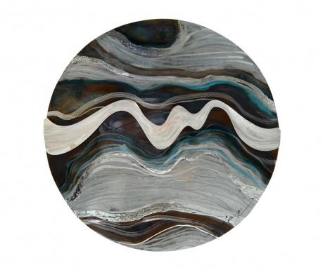 Dekoracja ścienna Beaux Arts Neptun