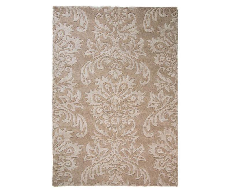 Tepih Ornate Beige 120x170cm