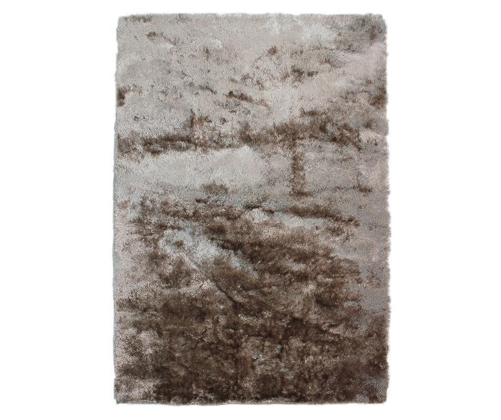 Tepih Serenity 80x150cm