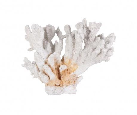 Dekorácia Coral