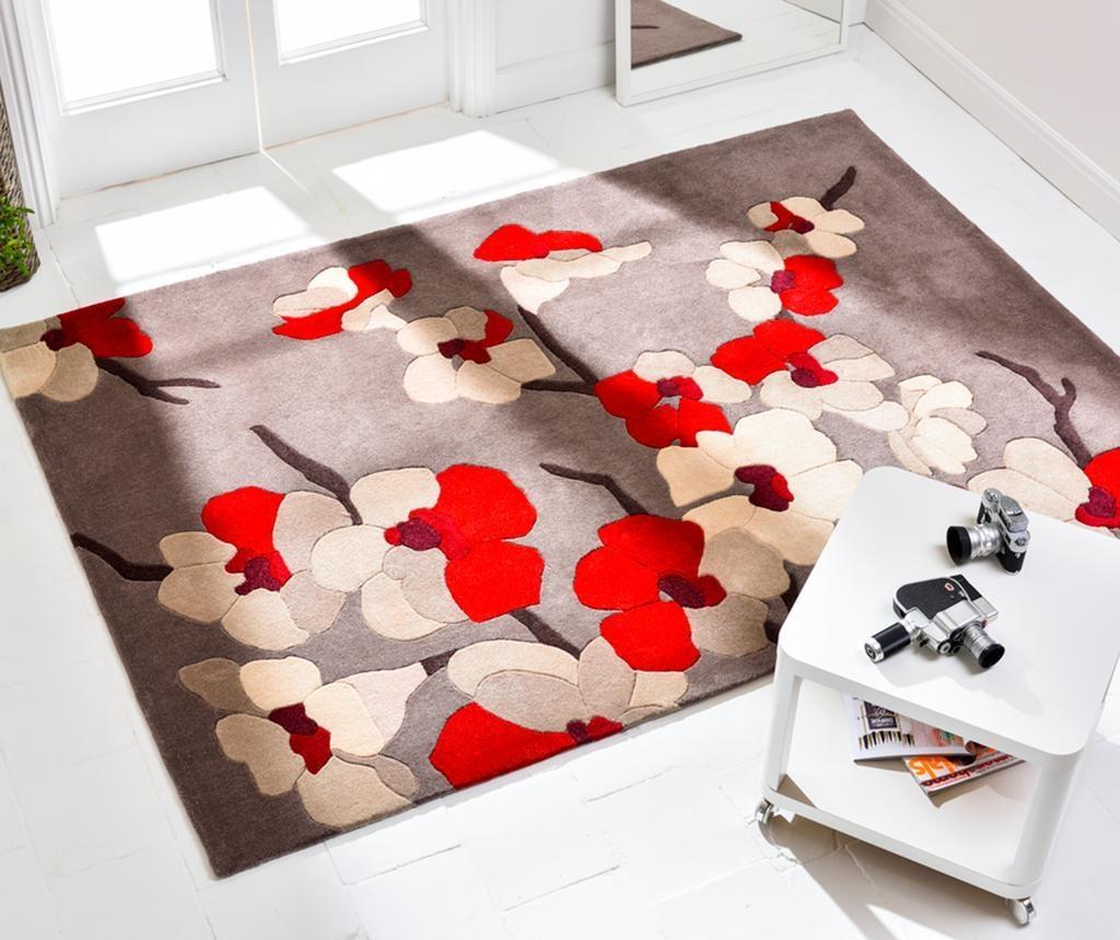 Covor Blossom 80x150cm