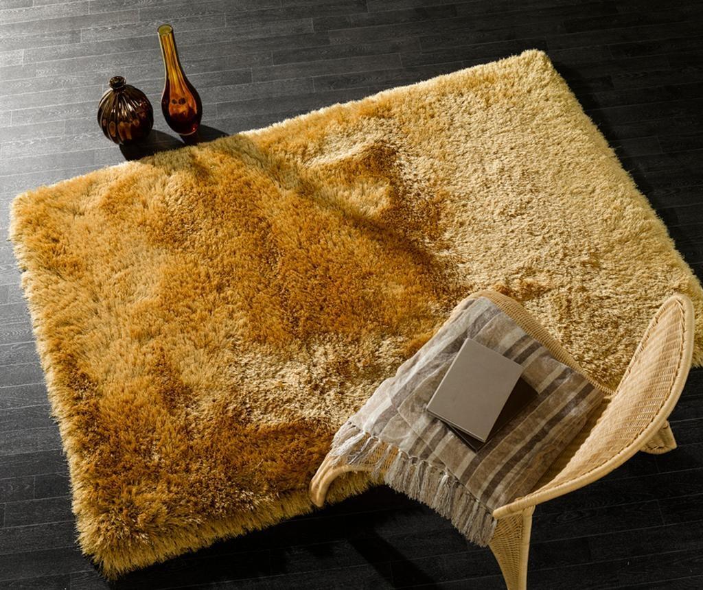 Tepih Pearl Mustard 160x230cm