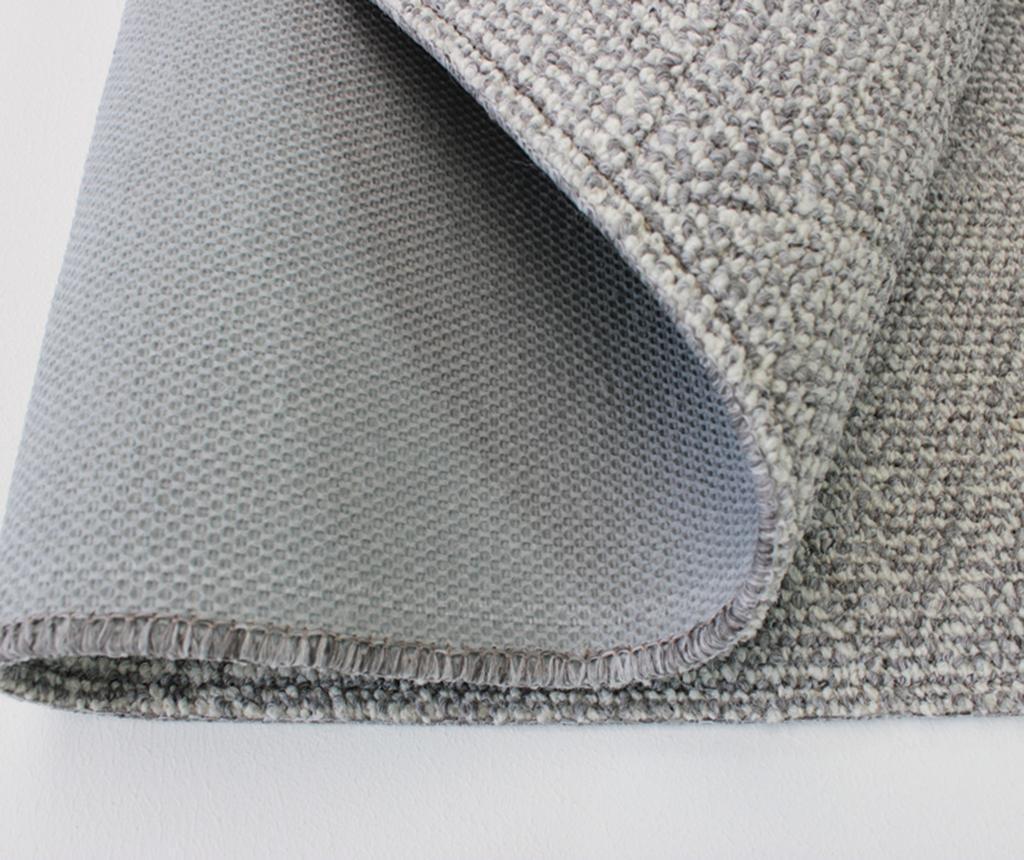 Covor Petronas Grey 117x167cm