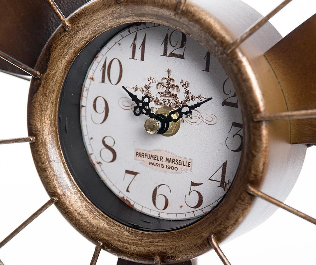 Ceas de masa Seamus