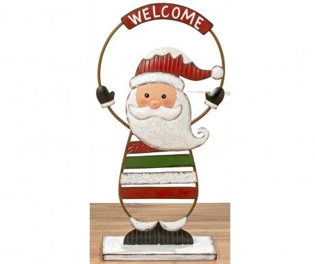 Διακοσμητικό Santa Freddy