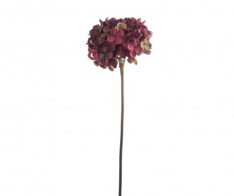 Τεχνητό λουλούδι Hydrangea