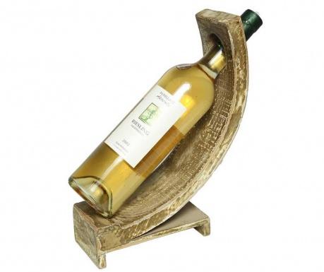 Θήκη μπουκαλιού Flasche