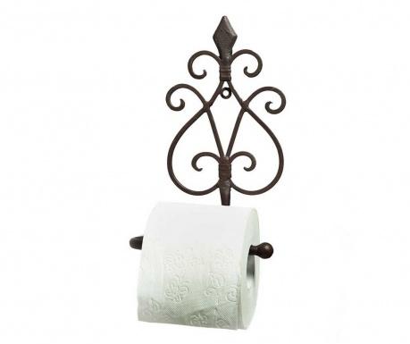 Βάση ρολού τουαλέτας Eisun