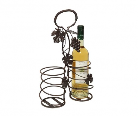 Βάση για μπουκάλια Abgel
