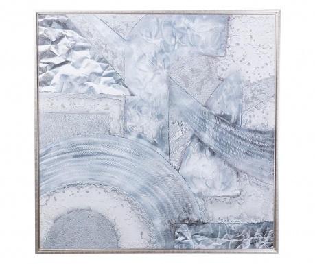Reven Kép 105x105 cm