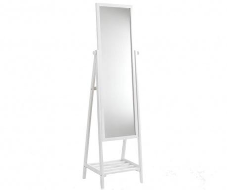 Podlahové zrcadlo Brill