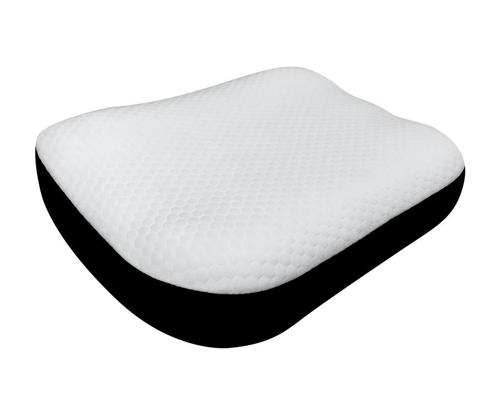 Jastuk Anti Snore 36x48 cm
