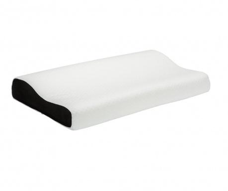 Εργονομικό μαξιλάρι Aloe Vera