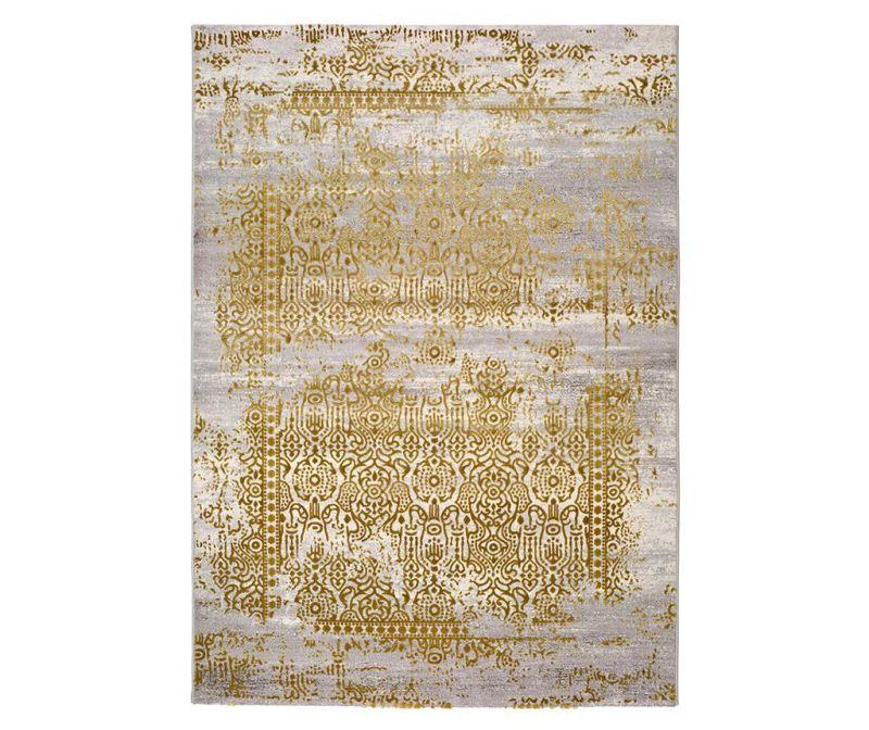 Covor Arabela Gold 160x230 cm