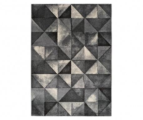 Koberec Delta Grey