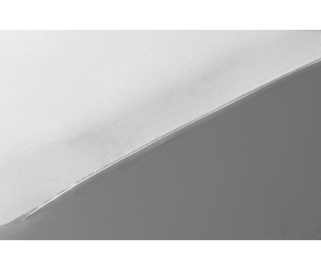 Nepromokavý ochranný potah na matrace Tencel Ultra Breathable 160x190 cm