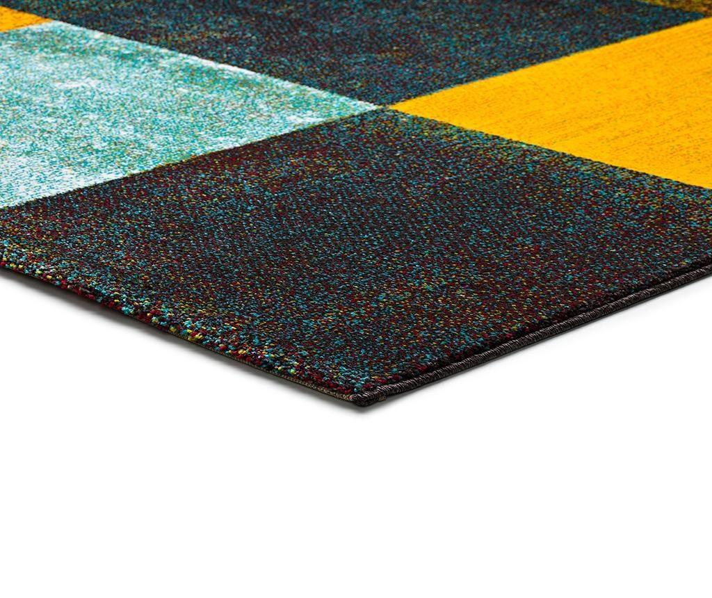 Moar Dino Szőnyeg 120x170 cm