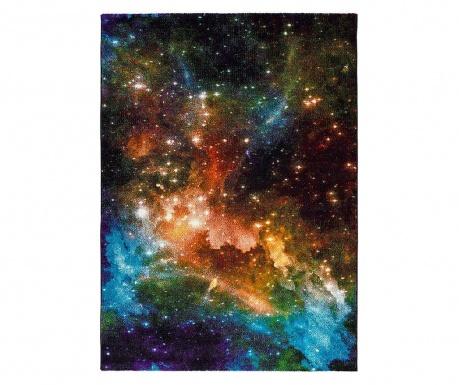 Tepih Urano Galaxy