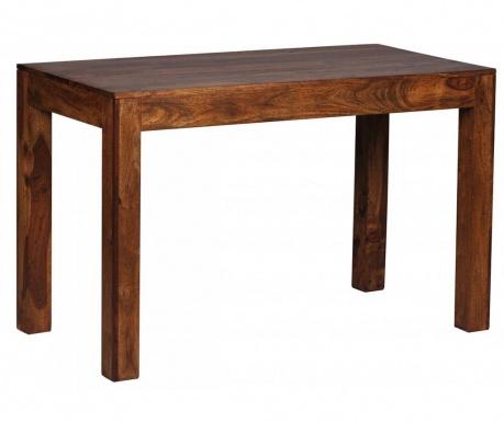 Stół Freya