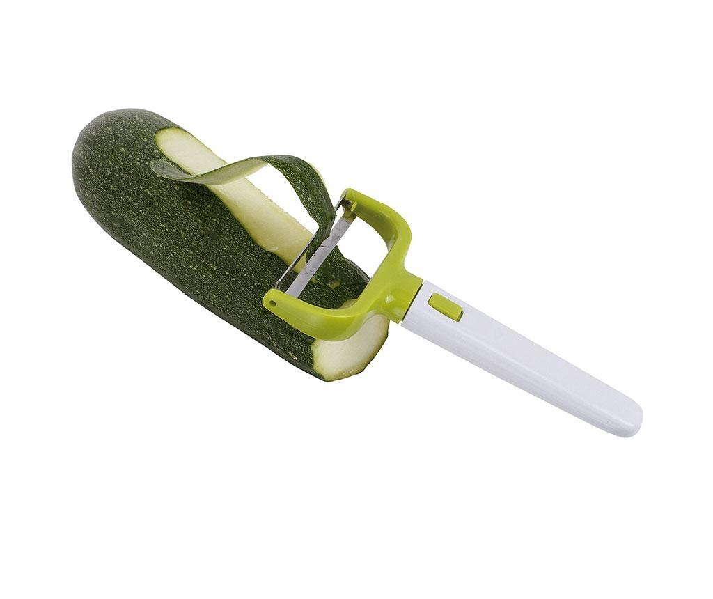 Комплект за почистване на зеленчуци 4 части Fresh Bol