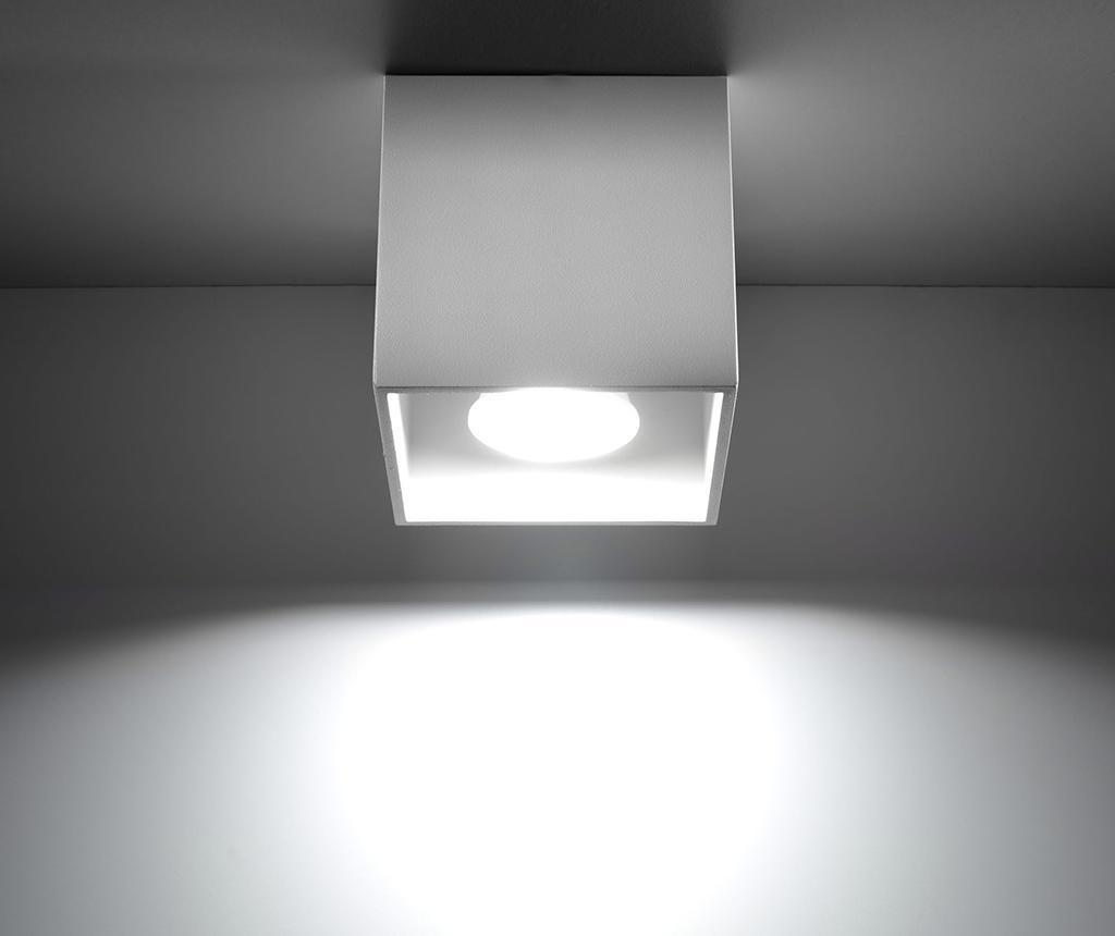 Stropní svítidlo Geo White