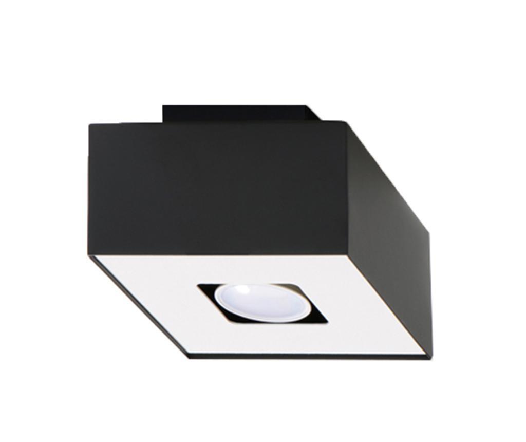 Hydra Black and White Mennyezeti lámpa