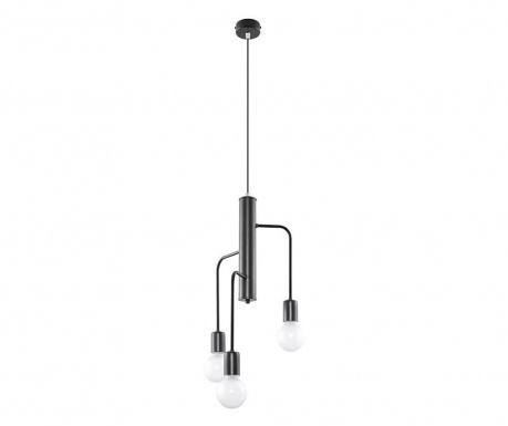 Závesná lampa Donato