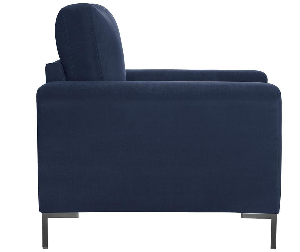 Dvosed Harmony Blue