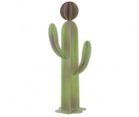 Διακοσμητικό Ser Cactus