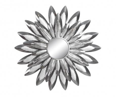Dekoracja z lustrem Ice Flower