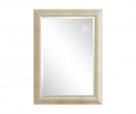 Zrkadlo Rigel