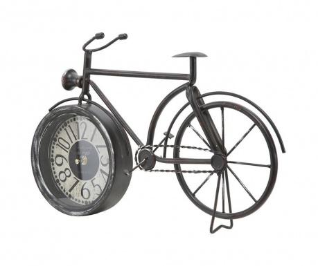 Stolní hodiny Bicicletta
