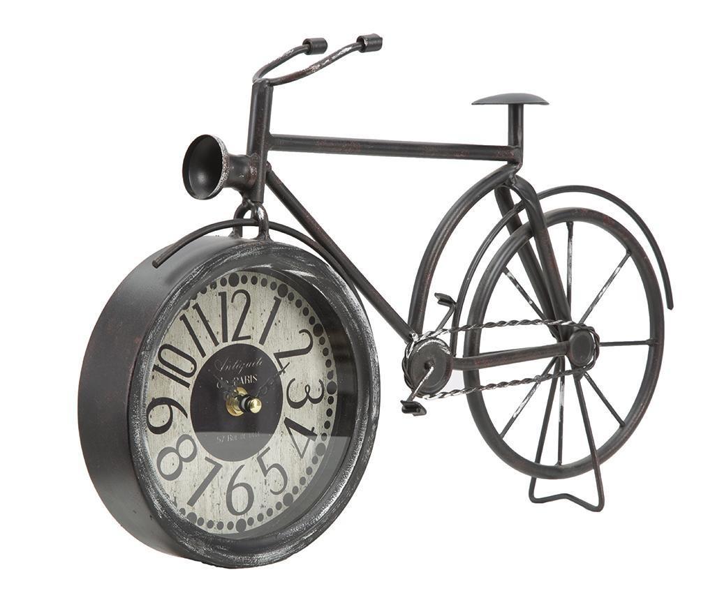 Ceas de masa Bicicletta