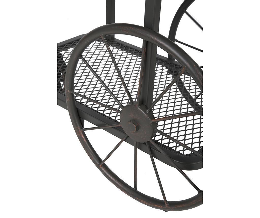 Mizica Manhattan Wheels