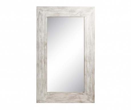 Zrkadlo Elenora