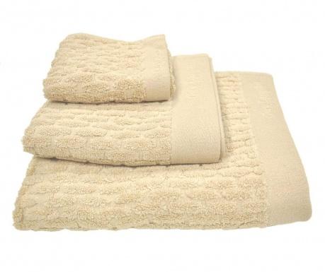 Sada 3 uterákov Palazzo Sand
