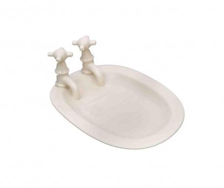 Posuda za sapun Sink