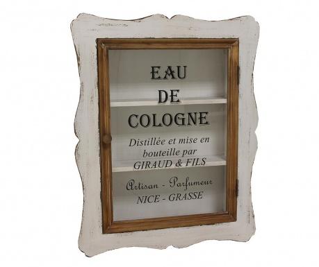 Ormarić Eau de Cologne
