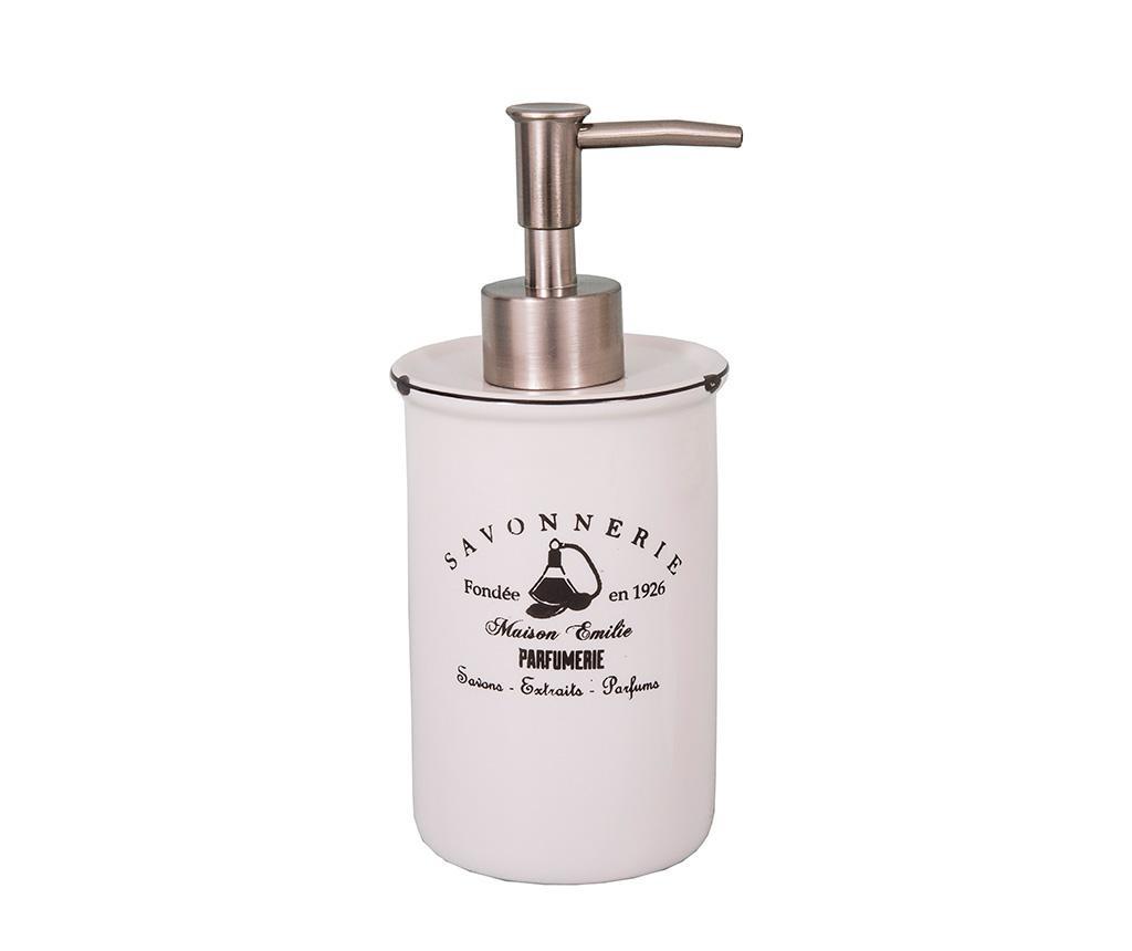 Dozator za tekući sapun Porte Loft 150 ml