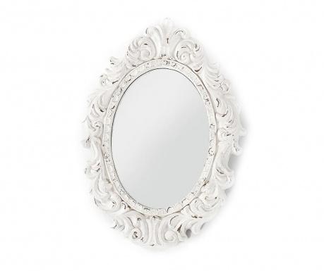 Zrcalo Elimes