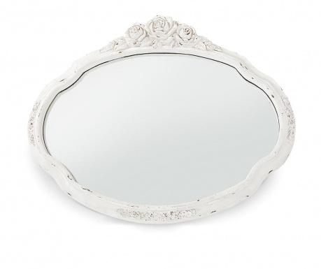 Zrcalo Olipe