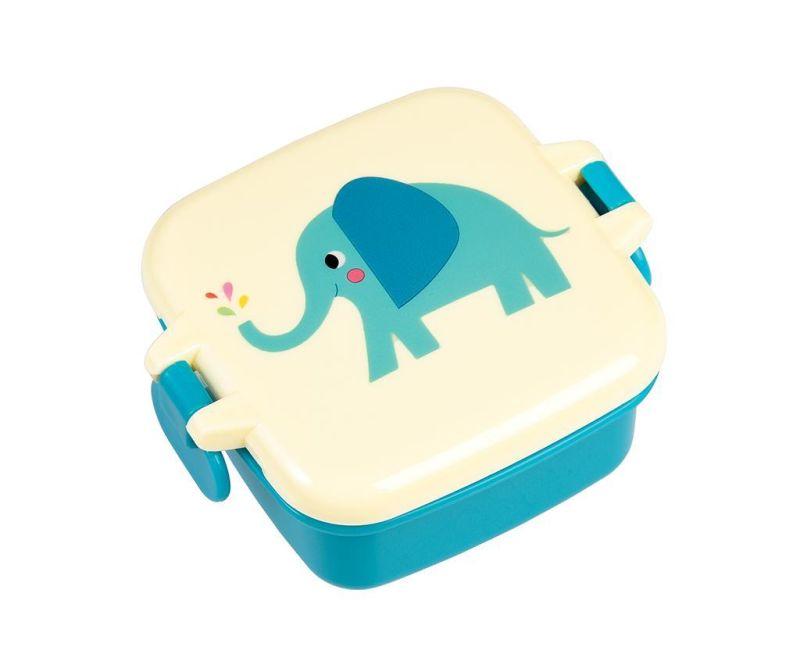 Caserola Elvis the Elephant Mini