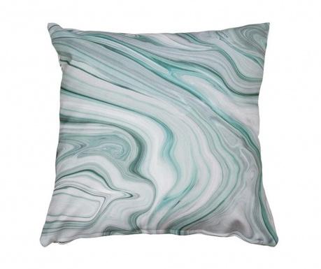 Ukrasni jastuk Green Dunes Square 60x60 cm