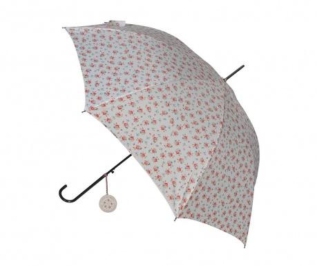 Ομπρέλα Lady Rose